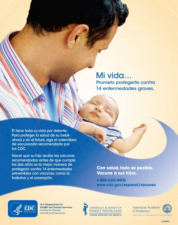 Spanish.Papa.Vaccines